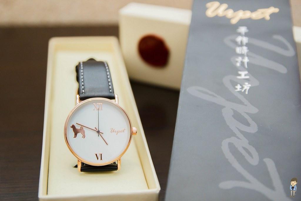 手錶 (13)