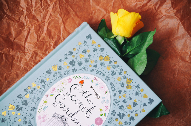 The_Secret_Garden (1)