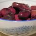 Trader Joe's Kalamon olives by Coyoty