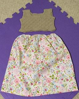 2015-11-14 Poppy dress