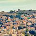 Panagia/Kavala/Greece by anastase.papoortzis