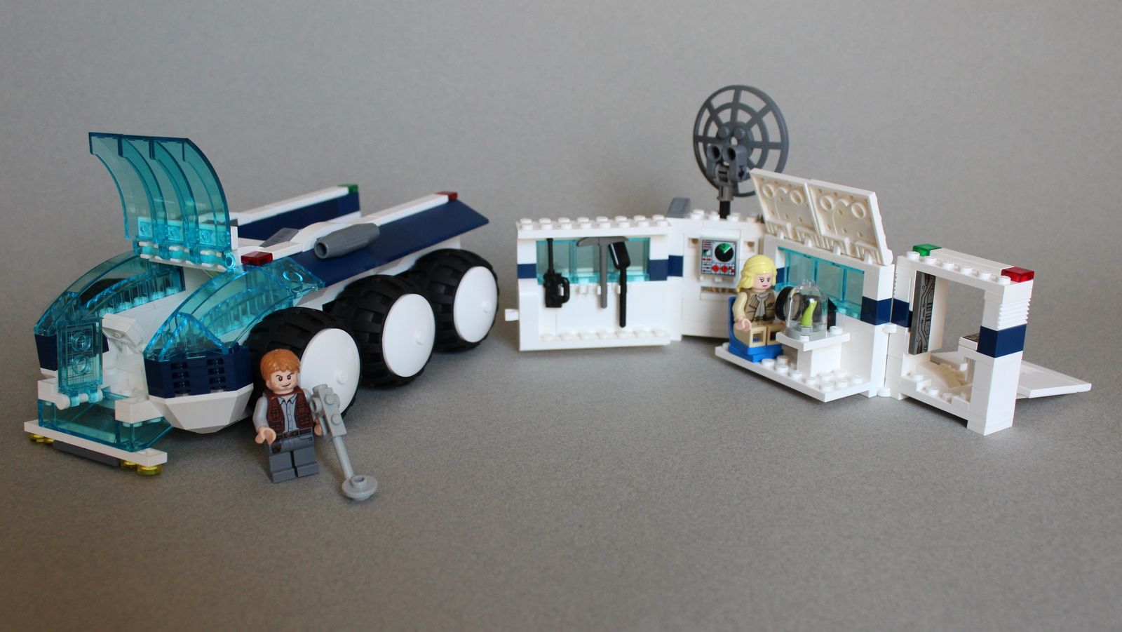 11-Research Lab Transporter - Update-010