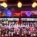 Lou's Pub and Package Store, Birmingham, Alabama by Thomas Hawk