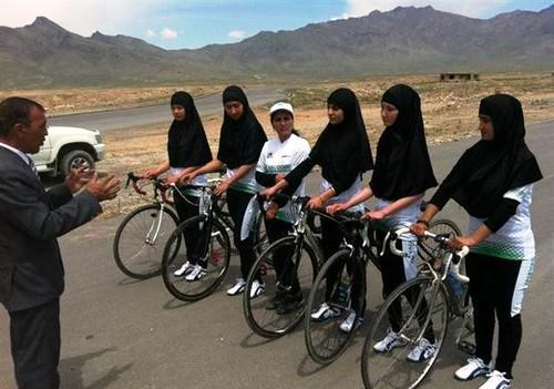 cicliste-afghane-31