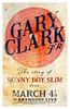 Gary Clark Jr - Houston 2016