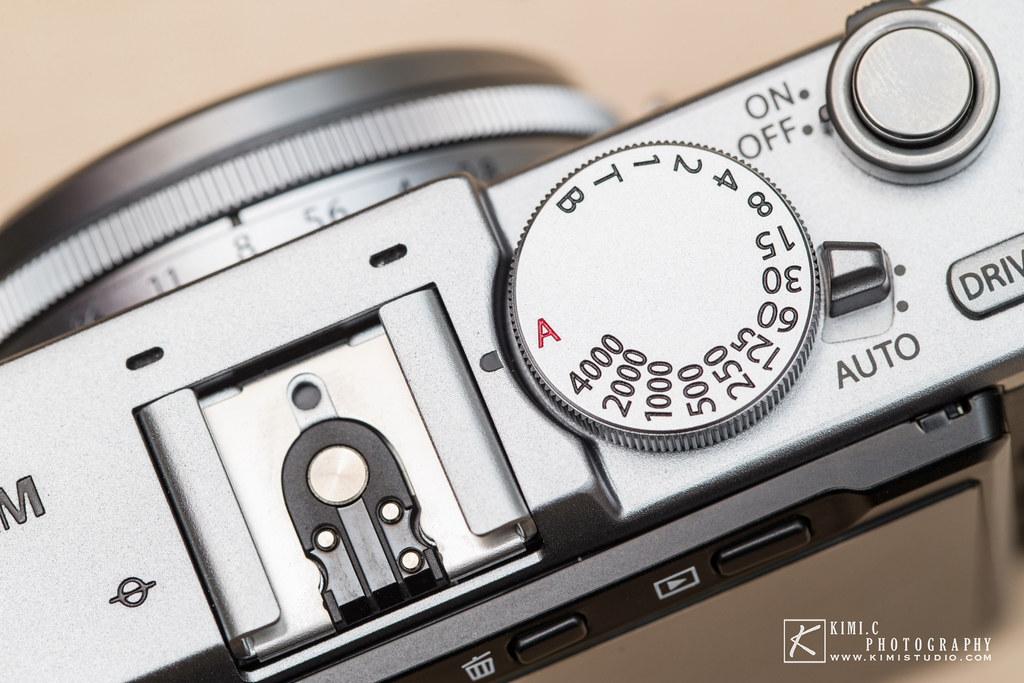 2016.02.06 Fujifilm X70-022