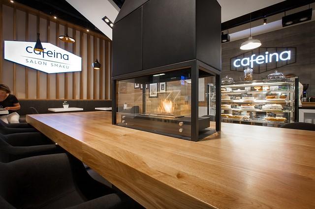 160115_Cafeina_Cafe_08__r