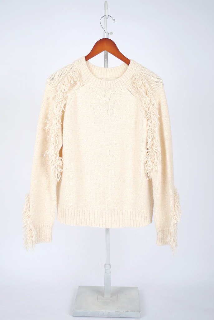 Elodee Sweater