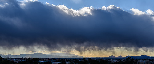 Snow-virga.