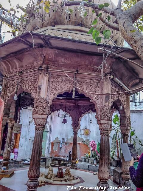 Old Delhi Walk (17)
