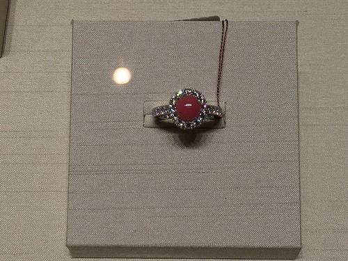 Mikimoto 1881 Heritage Store Exclusive Preview 07