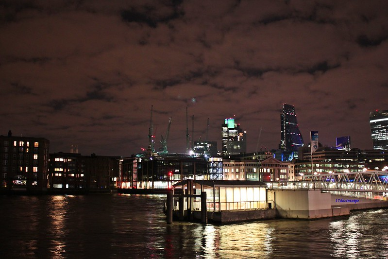 london-River Thames-17doc隨拍 (46)