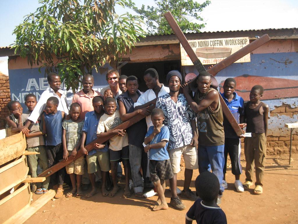 Malawi Image24
