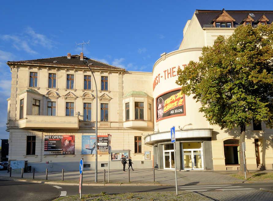 Görlitz Kino