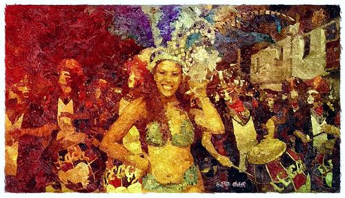 Carnival IV