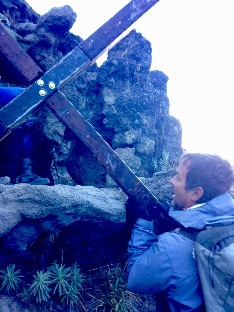 Tanzania (Kilimanjaro) Image53