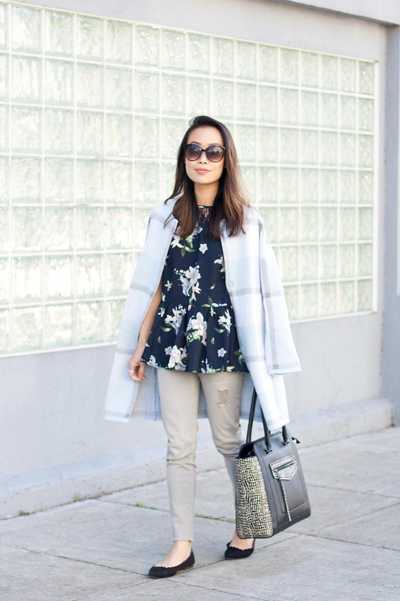 04plaid-floral-lily-denim-prints-sf-style-fashion
