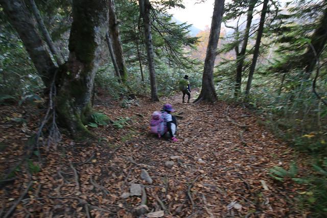 20141011-上州武尊山-0534.jpg