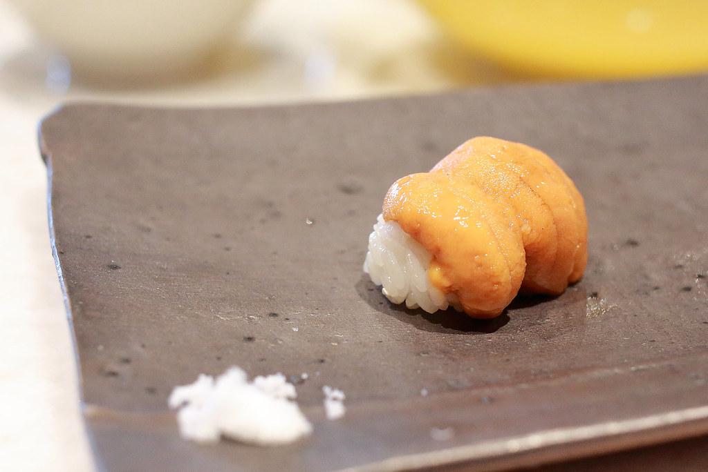 20160219中山-Sushi-IKI (35)