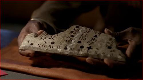 The X-Files - S06 - Biogenesis - 2