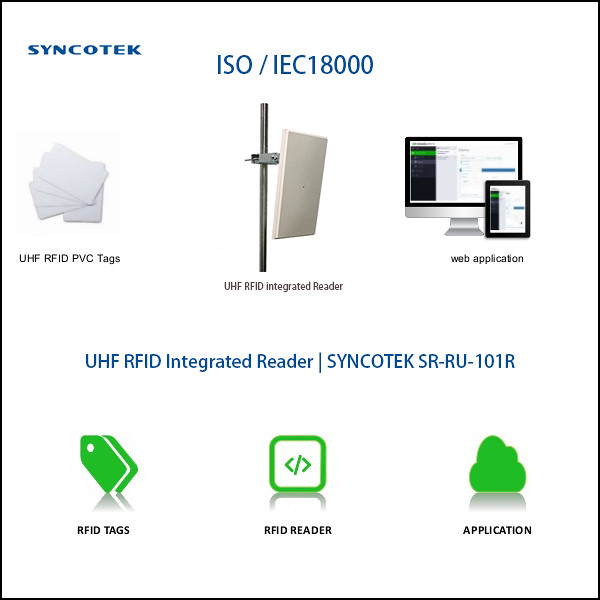 ISO-18000-in-rfid-reader