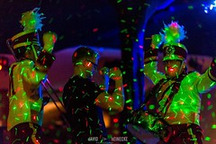 Lasers, Marching Band, and Dancing... Oh the things You Will See in Missoula MT #2013 #musicphotography #music #photooftheday #igers #montana #tophat #edm #missoulamt #color #dj #instalove #missoula #beauty #instagood #travel #drumnbass #wanderlust #dance