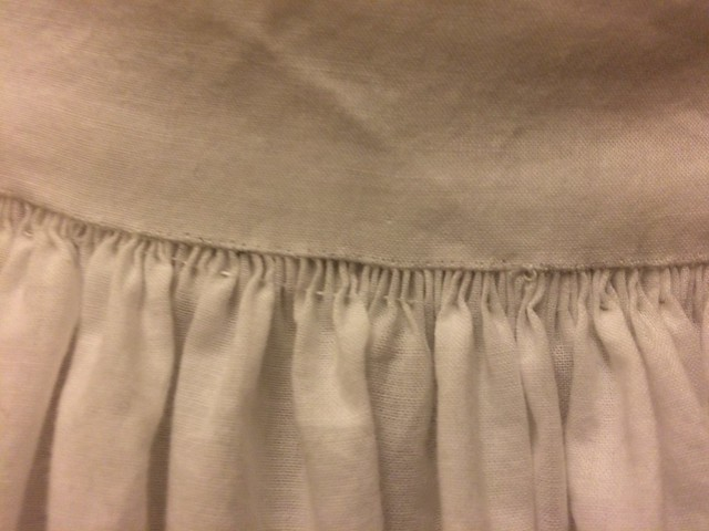 tucket petticoat 2