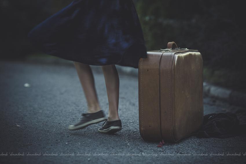 Ciudadano del Mundo para Litel Pipol... Semana 40 (Tercer Año)