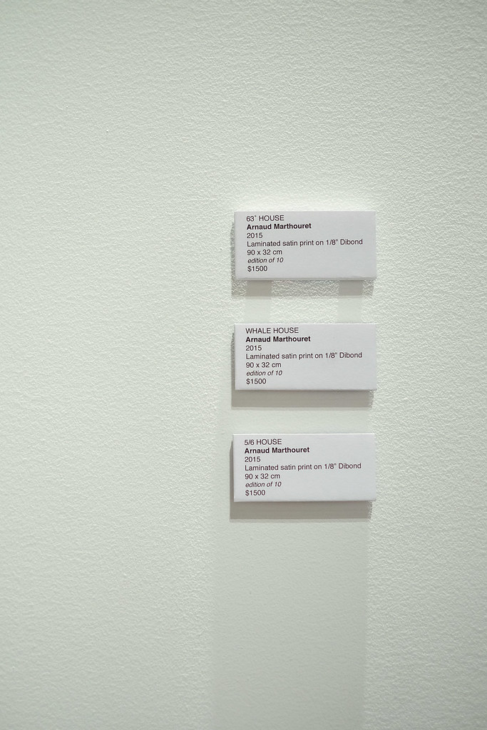 art gallery jobs