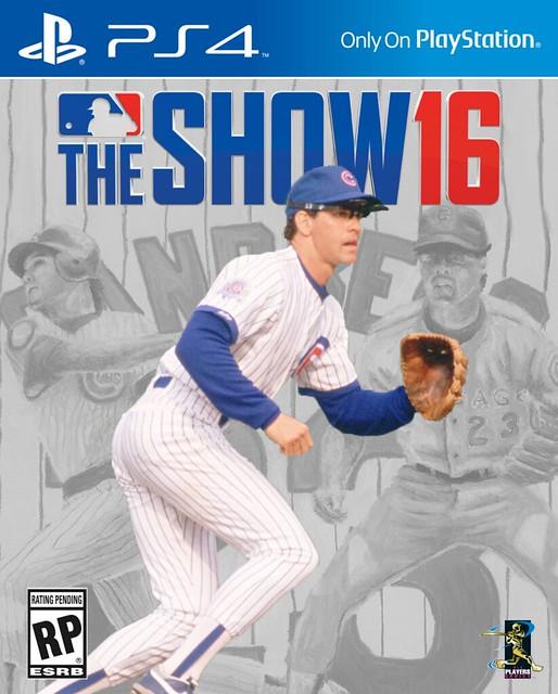 333cc5eea4e MLB The Show 16 Custom Covers - Page 16 - Operation Sports Forums