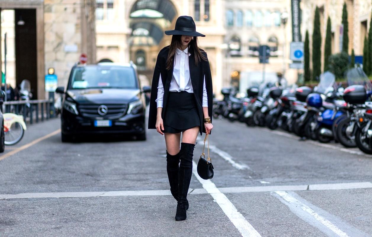 milan_fashion_week_aw_2016_day2_getty-203 (Copy)