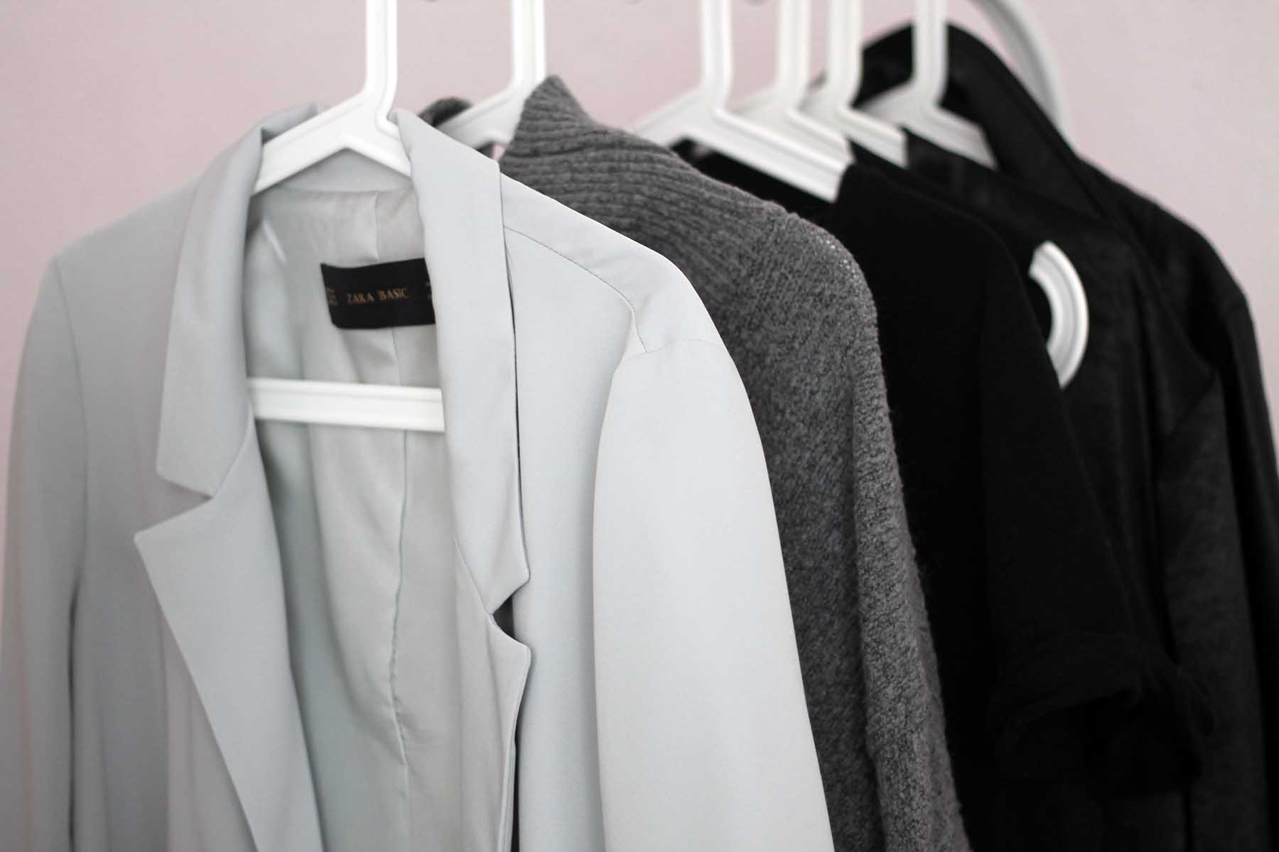 BASIC-must-haves-modeblog-fashionblog-4