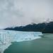perito moreno glacier | el calafate, argentina. by *Sabine*