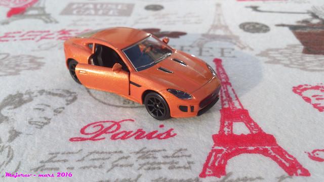 N°293B - Jaguar Type F 25406031743_4e6139b9c6_z