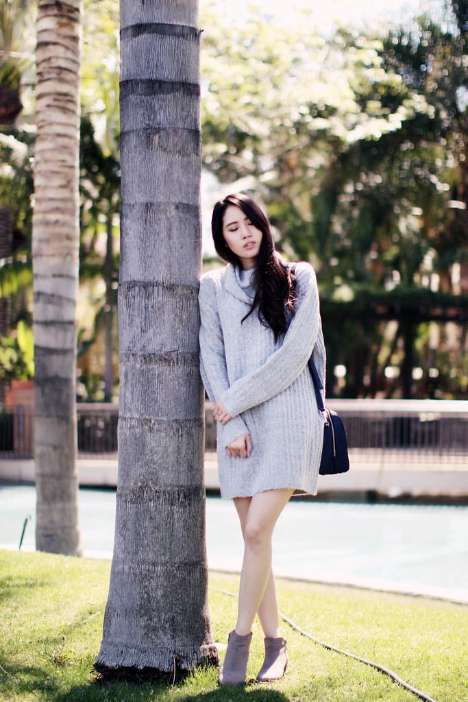 9466-tobi-grey-cowl-neck-sweater-dress-spring-2016