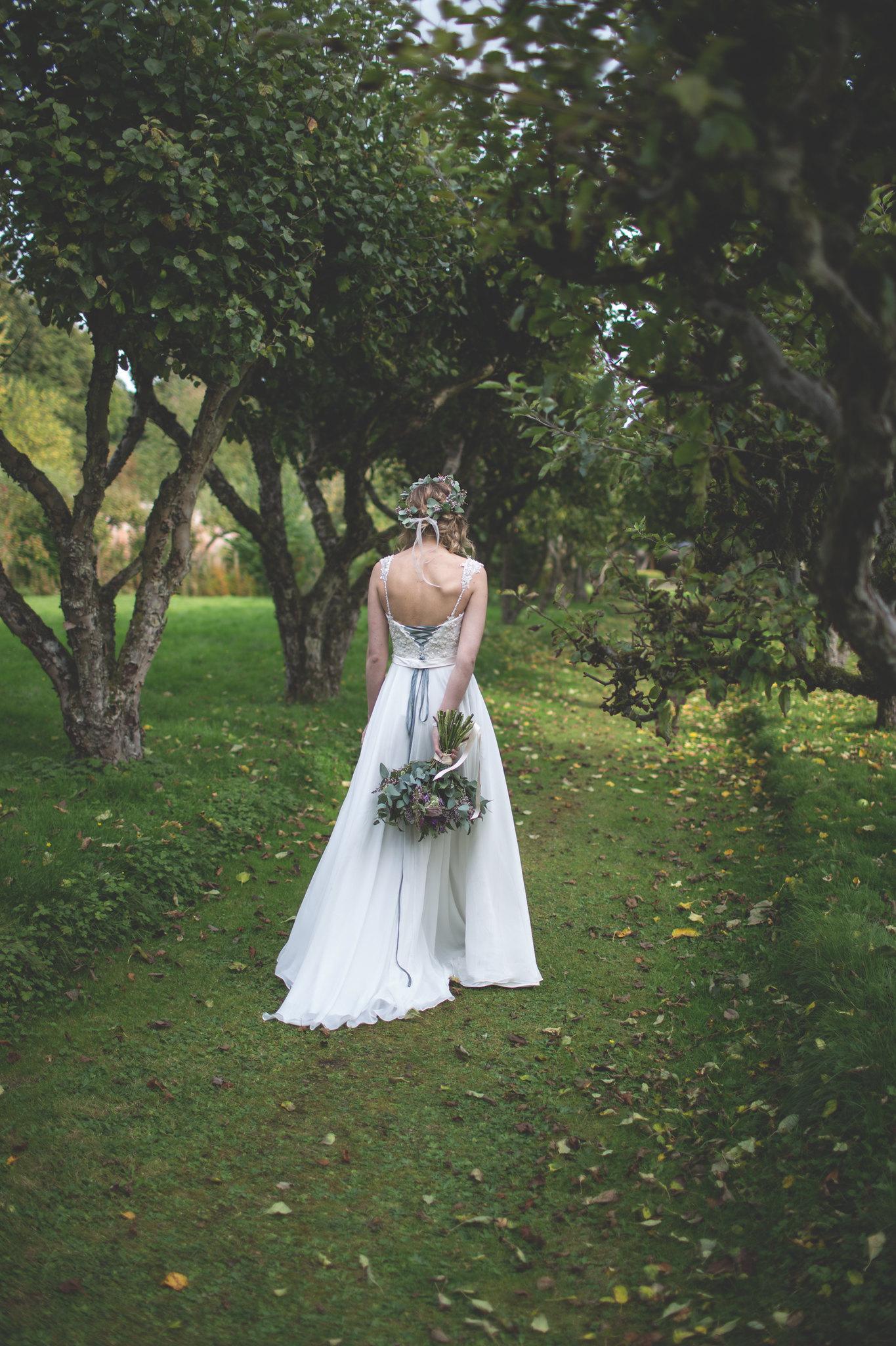 GemmaSargentFashionDesignerandCouturier, edinburgh, couturebridalgowns, couture, bridal,