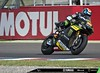 2016-MGP-GP02-Smith-Argentina-Rio-Hondo-090