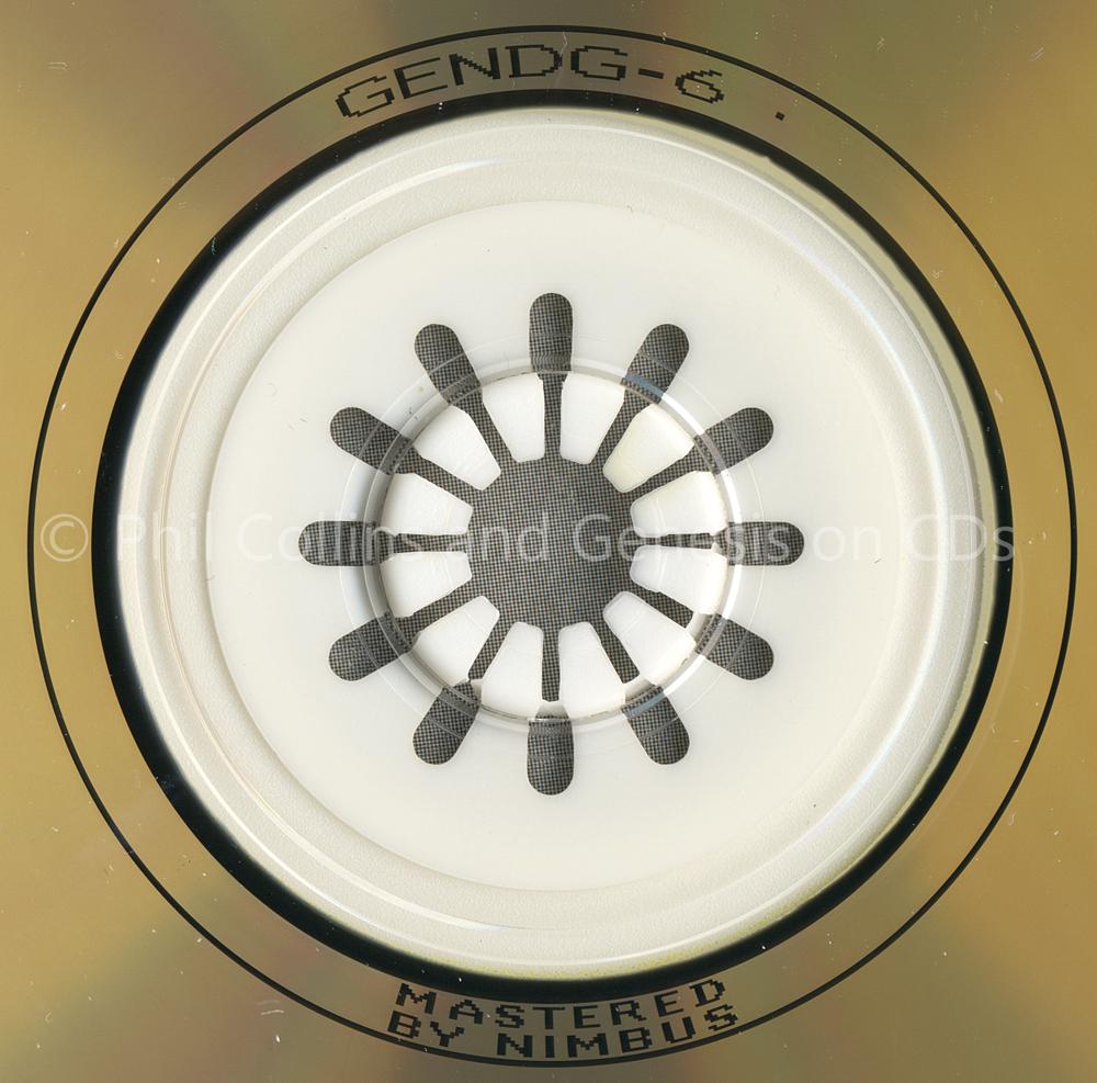 GENDG-6