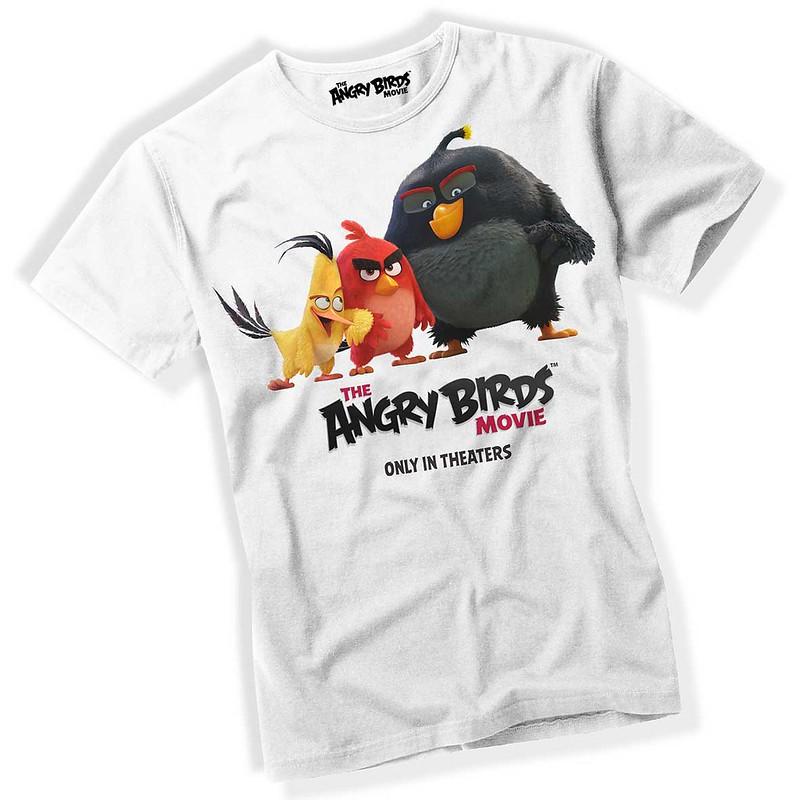 Ab_T-Shirt