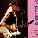 Cant Loose The Blues - Johnny Winter