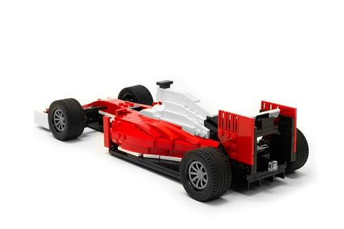 Ferrari SF16-H (8)