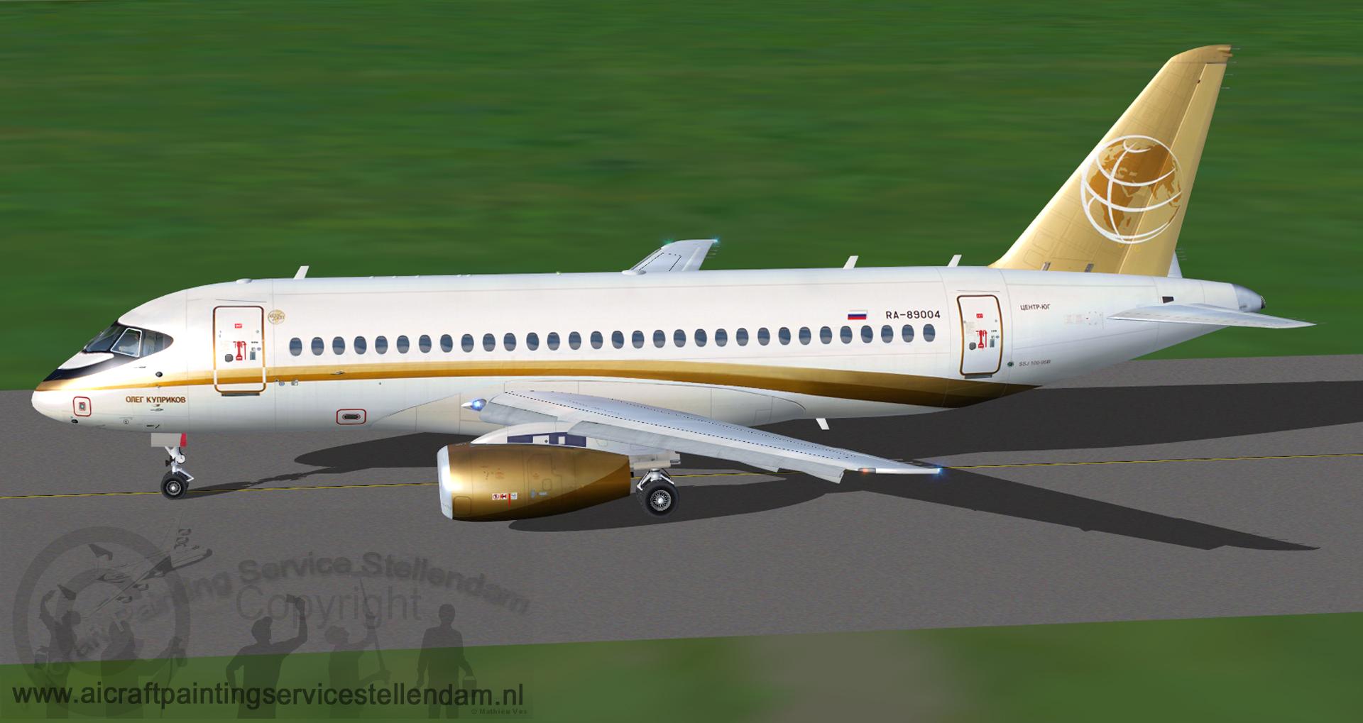 Aeroproyecto_Sukhoi_SSJ100_CenterSouth_RA-89004