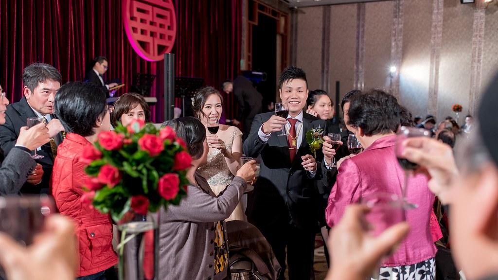 婚攝樂高-台北喜來登-057
