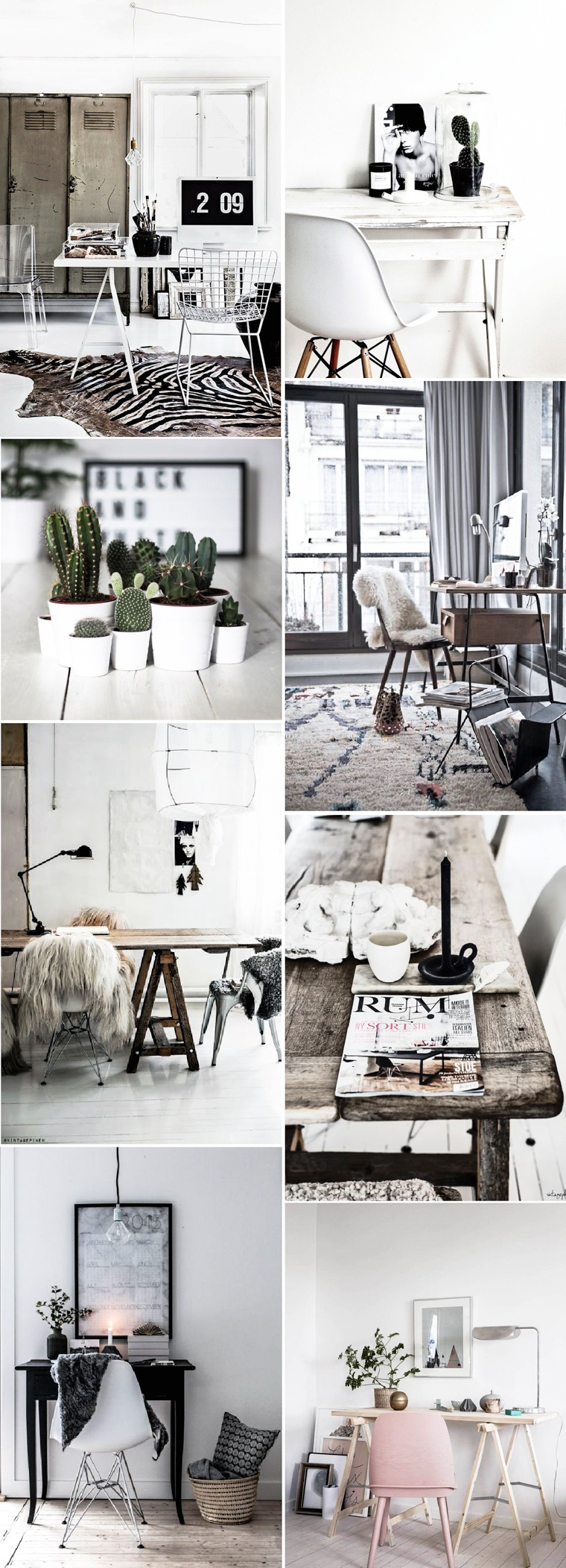office-interior-inspo
