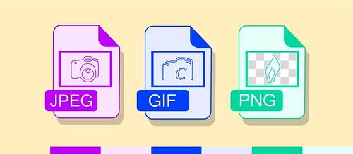 formatos-cualidades-usos