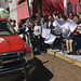 El gobernador Javier Duarte dio banderazo para la entrega de insumos por frentes fríos en el Estado 9 por javier.duarteo