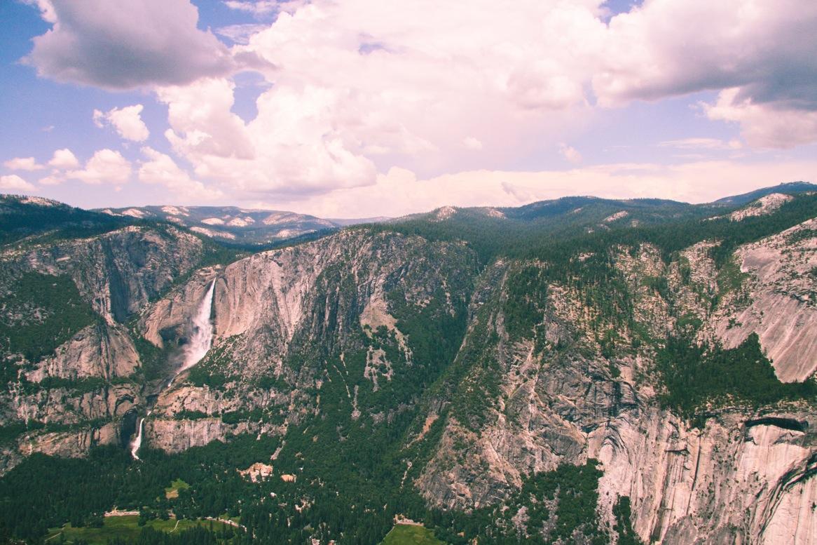Yosemite-0031