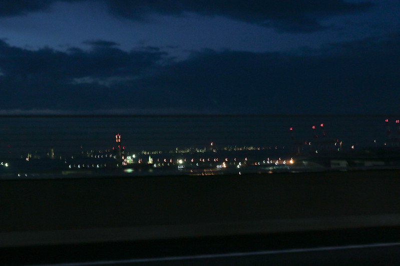 20141122-武奈ヶ岳&京都ライトアップ-0018.jpg