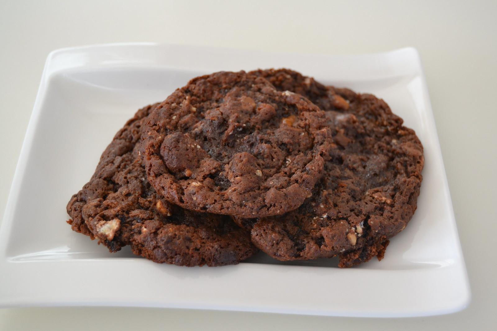 marängcookies1