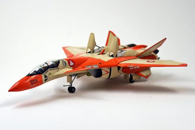 VT-11 Emu-A